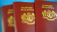 Work permit Consultancy