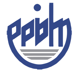 ppipbm