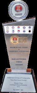 asean-award-13