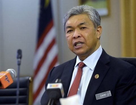 Expect Progressive levy for foreign workers by 2019